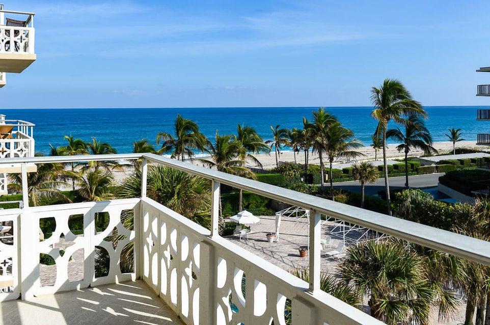 170 N Ocean Boulevard 505 & 507, Palm Beach, FL 33480
