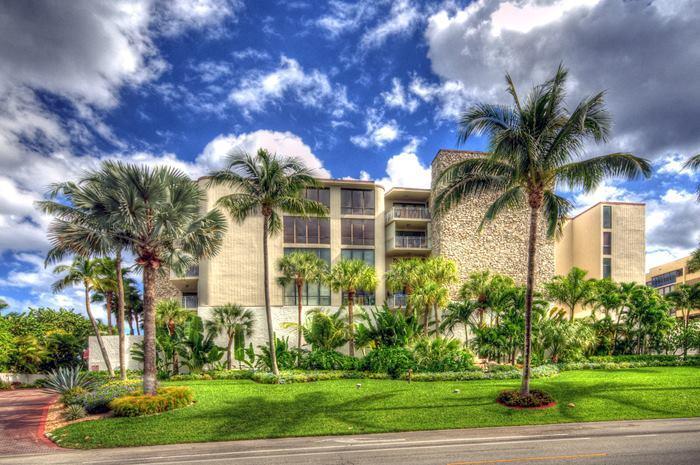 2155 S Ocean Boulevard 12, Delray Beach, FL 33483