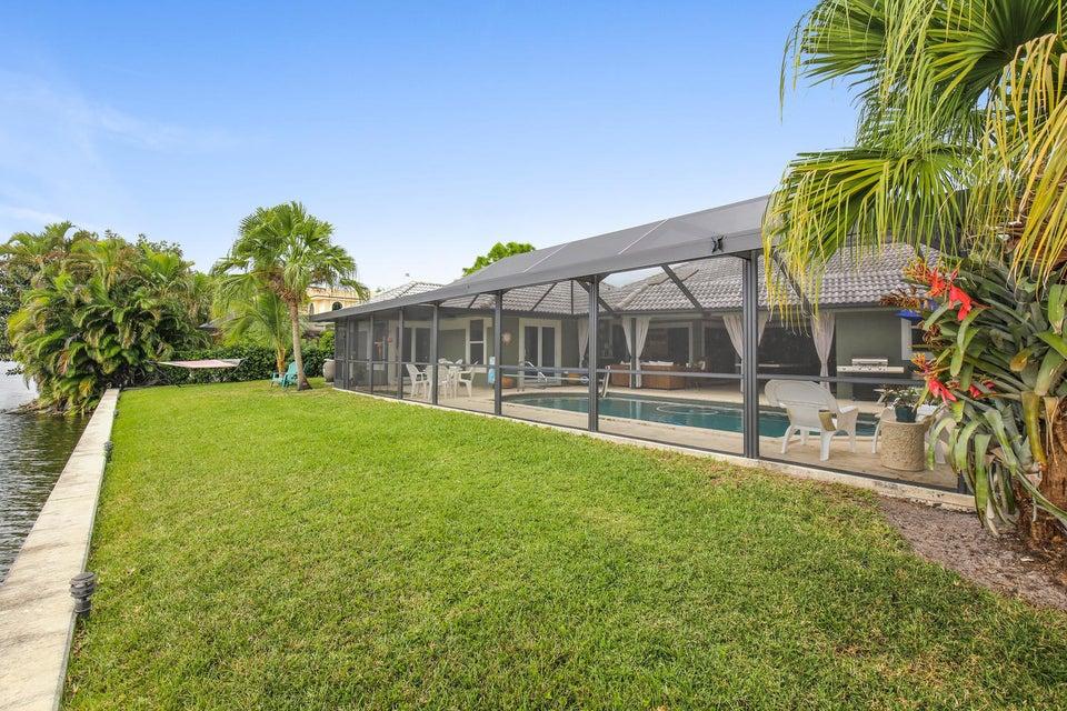 Home Goods Palm Beach Gardens Fl   Home Design