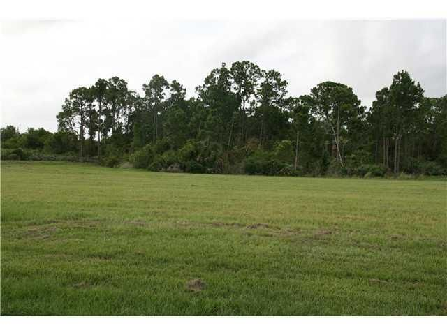 Additional photo for property listing at 344 SE Via Sangro  Port St. Lucie, Florida 34952 Vereinigte Staaten