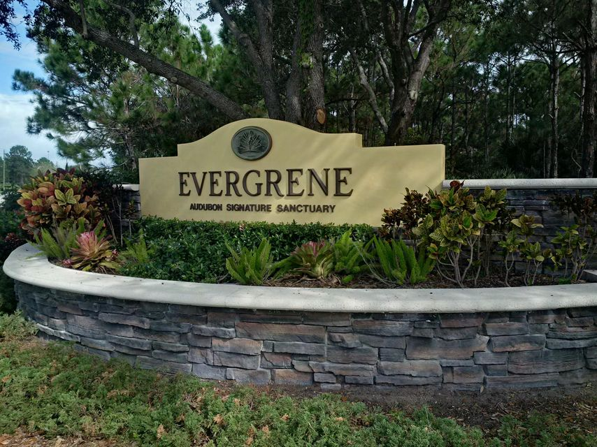 490 Leaf Drive Palm Beach Gardens Fl 33410 Rx 10283602 In Evergrene