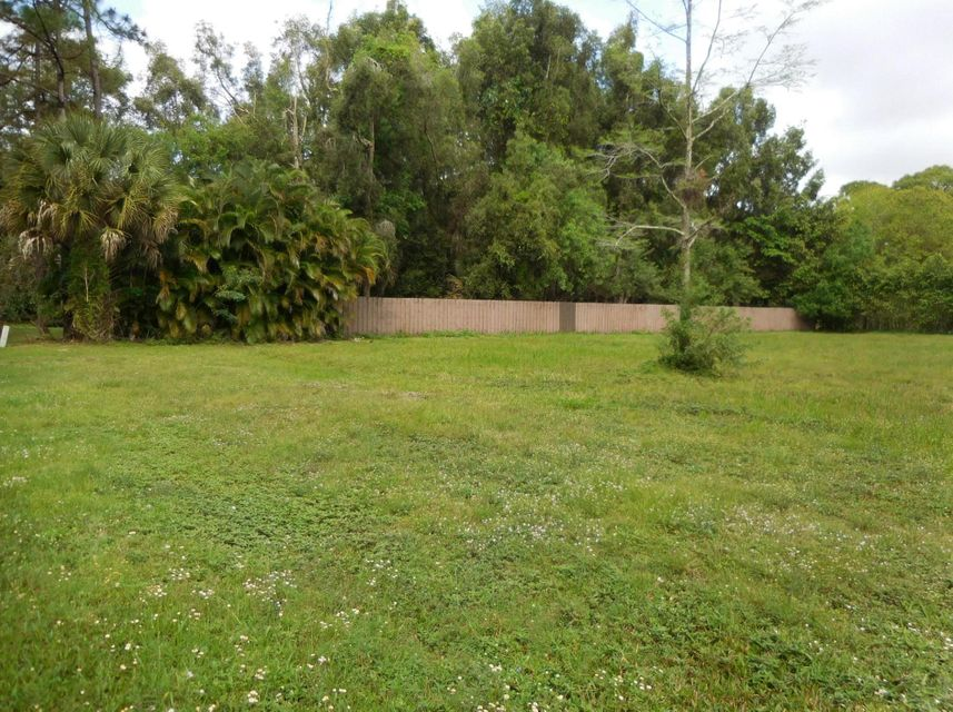 Home for sale in THOUSAND PINES West Palm Beach Florida