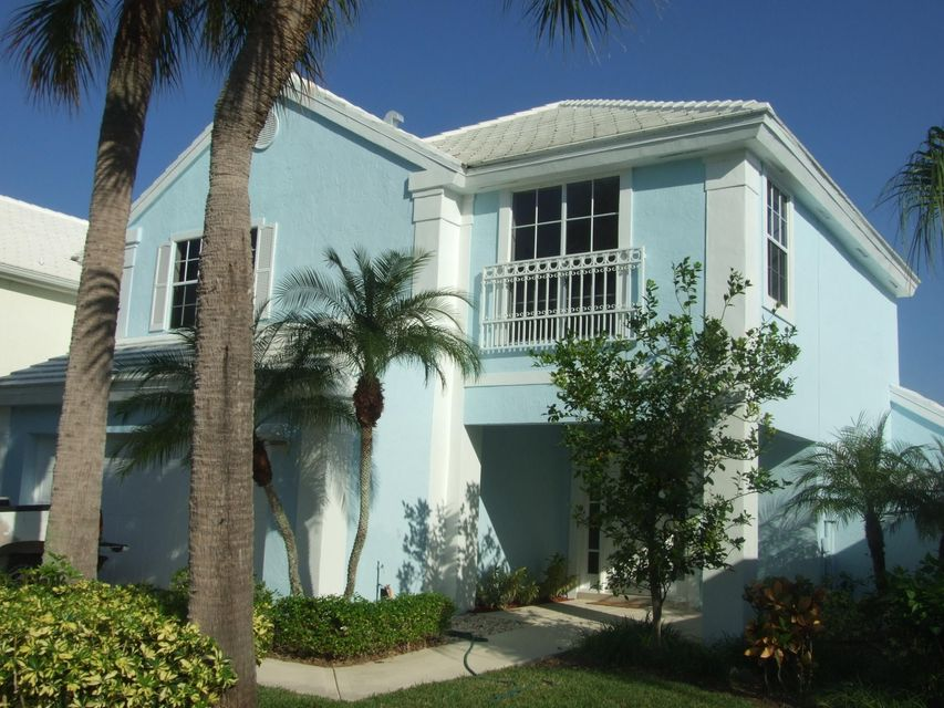Real Estate Palm Beach Gardens Fl 33418