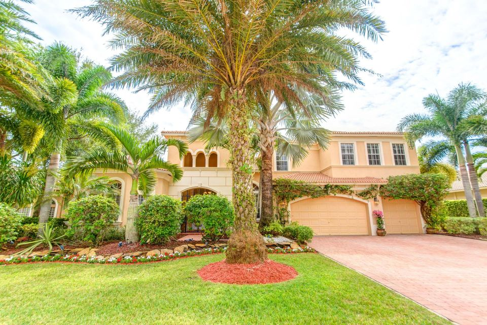 House for Sale at 12426 Equine Lane Wellington, Florida 33414 United States