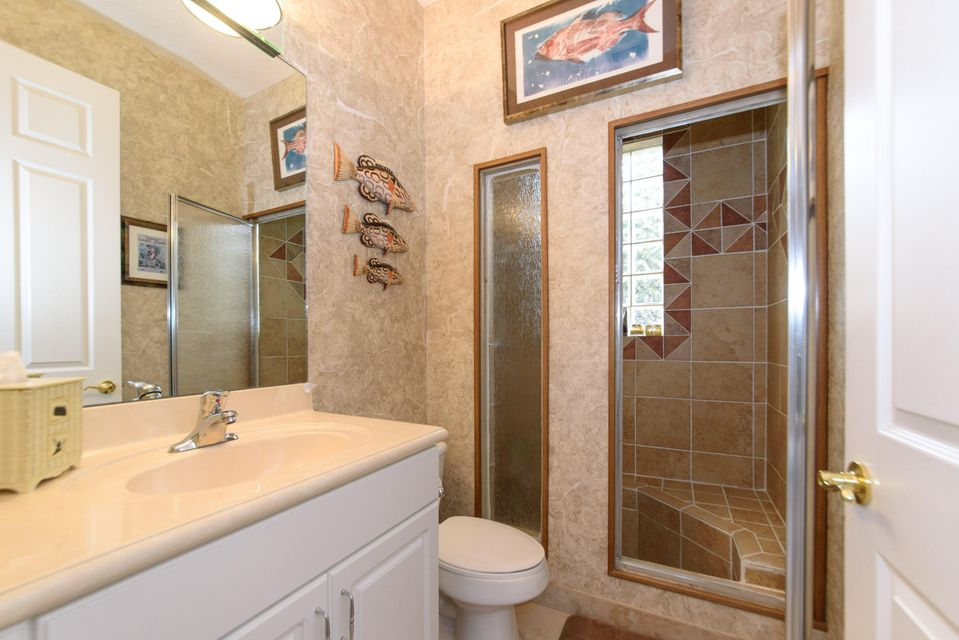 Additional photo for property listing at 12426 Equine Lane  Wellington, Florida 33414 United States