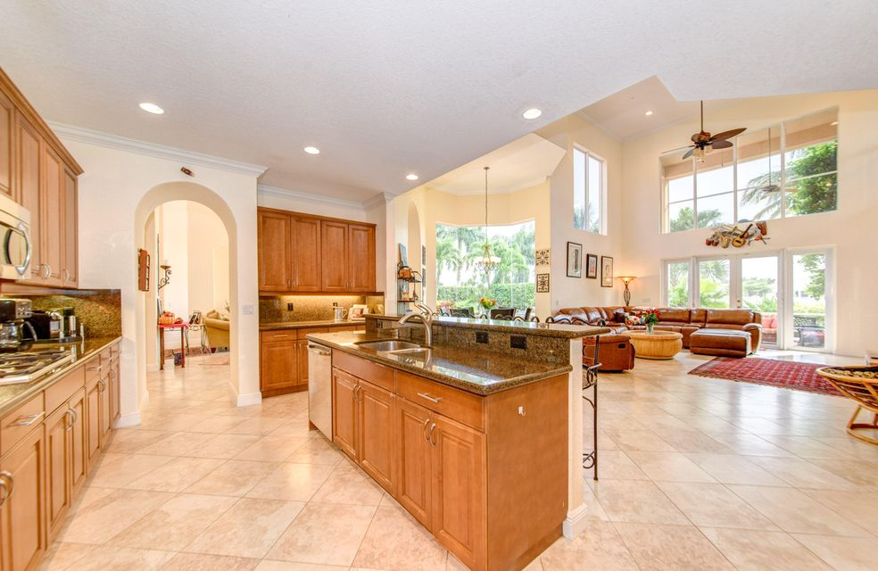 Additional photo for property listing at 12426 Equine Lane  Wellington, Florida 33414 États-Unis