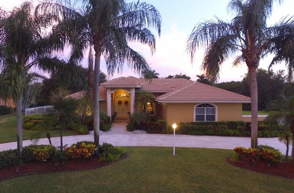 8698 Sawpine Road, Delray Beach, FL 33446