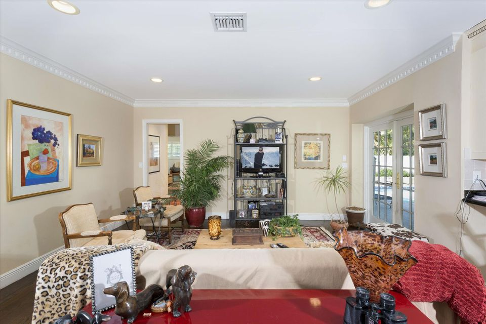 Additional photo for property listing at 2405 Date Palm Road  Boca Raton, Florida 33432 États-Unis