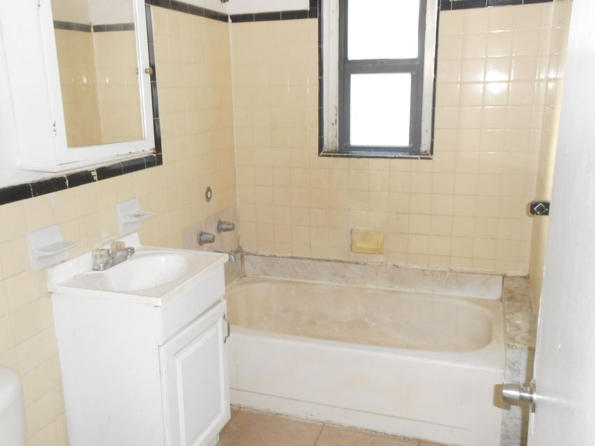 Additional photo for property listing at 432 15th Street 432 15th Street West Palm Beach, Florida 33401 United States