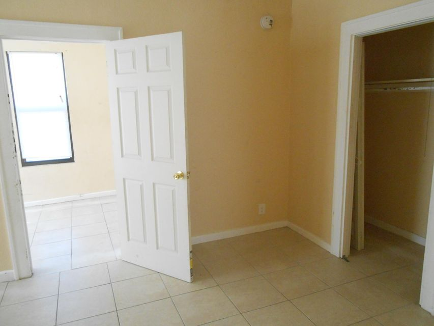 Additional photo for property listing at 432 15th Street  West Palm Beach, Florida 33401 Vereinigte Staaten