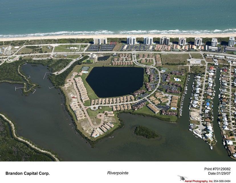 3209 S Lakeview Circle 8106, Hutchinson Island, FL 34949