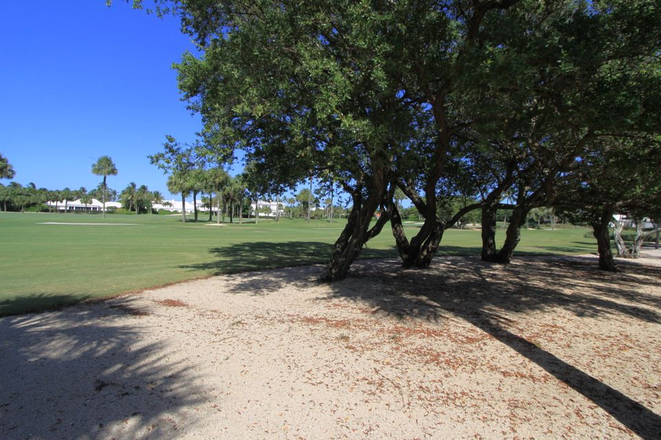 Additional photo for property listing at 11330 Golfview Lane  North Palm Beach, Florida 33408 United States