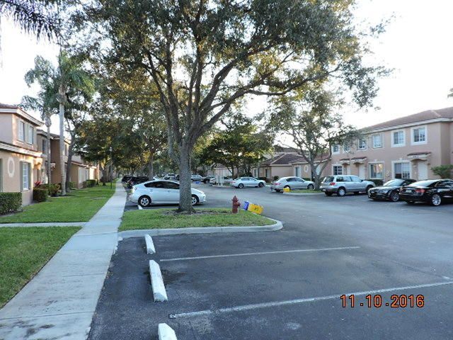 9814 Kamena Circle Boynton Beach FL 33436 : RX-10284457 in ...