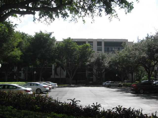 20100 Boca West Drive 185, Boca Raton, FL 33434