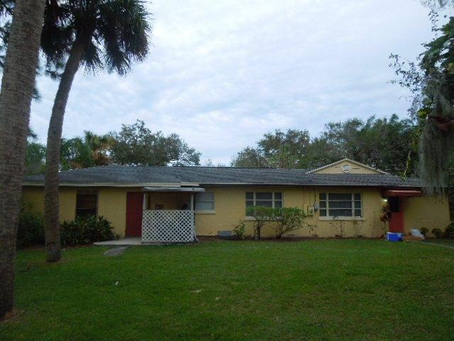 2590 Rainbow Drive, Fort Pierce, FL 34981