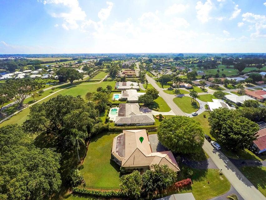 240 Orange Tree Drive, Atlantis, 33462 Primary Photo