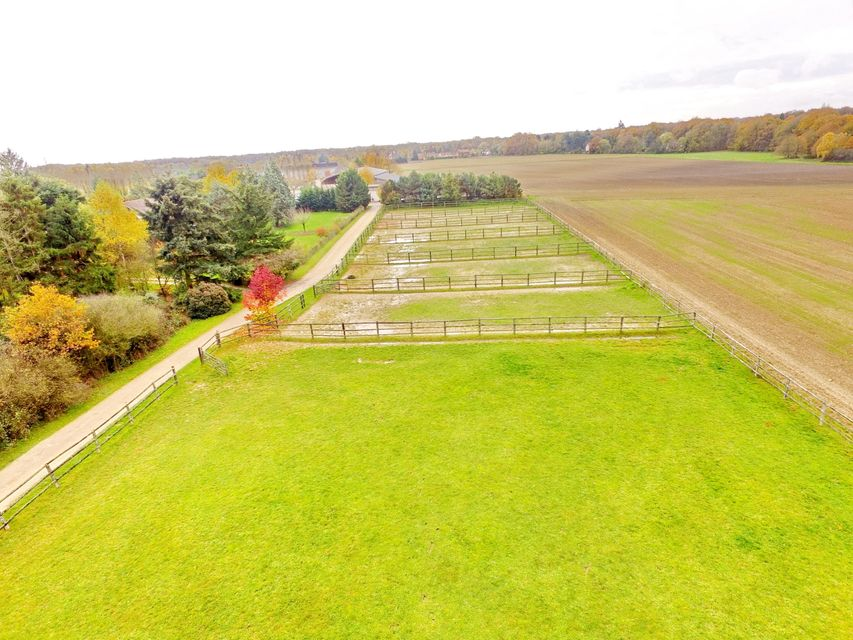 Additional photo for property listing at 4 Vilpert Les Breviaires, France Road 4 Vilpert Les Breviaires, France Road  Otras Áreas 00000 Estados Unidos