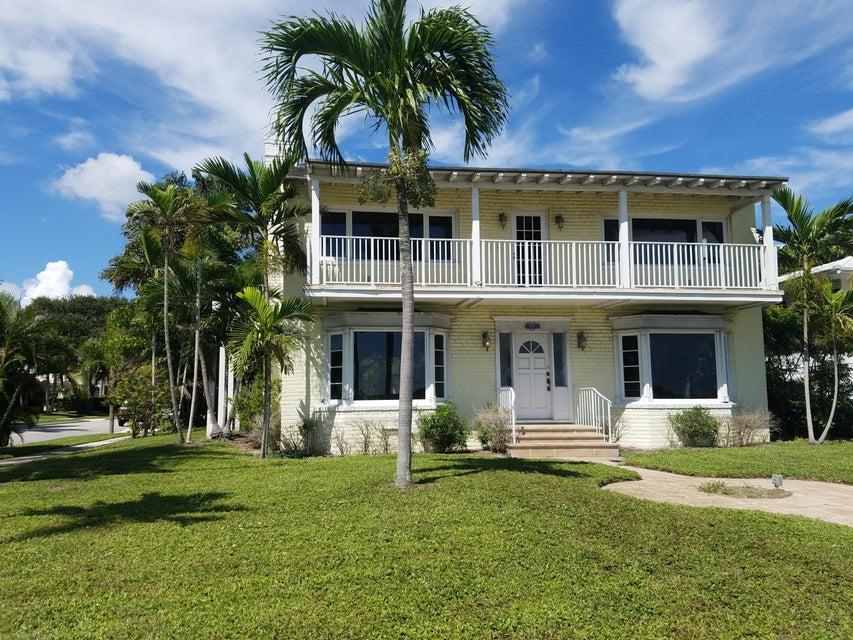2751 S Flagler Drive, West Palm Beach, FL 33405