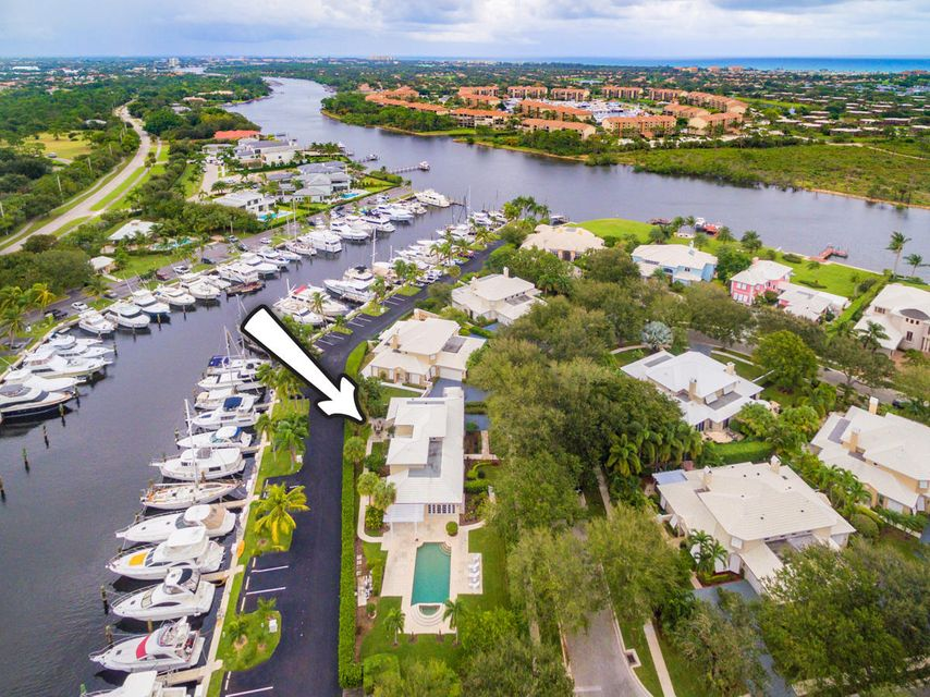 New Home for sale at 14386 Cypress Island Circle in Palm Beach Gardens