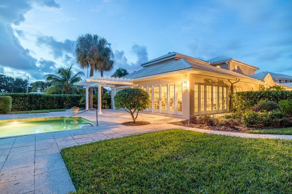 14386 Cypress Island Circle Palm Beach Gardens Fl 33410 Mls Rx 10284795 1 125 000 Palm