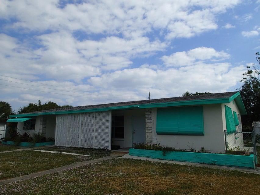 Home for sale in JUPITER ACRES Tequesta Florida