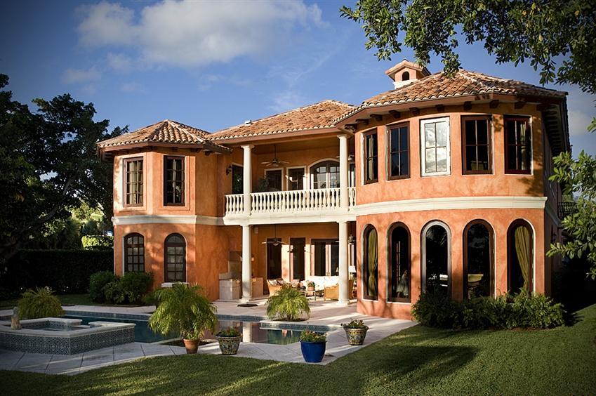 Additional photo for property listing at 350 E Ocean Avenue 350 E Ocean Avenue Manalapan, Florida 33462 United States