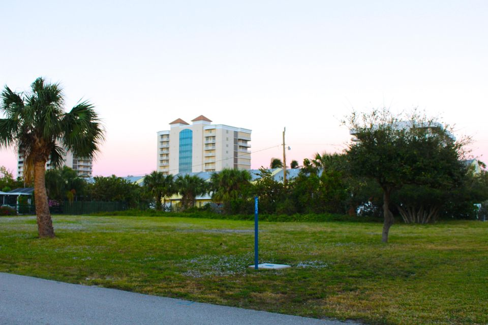 Additional photo for property listing at 2800 Flotilla Terrace 2800 Flotilla Terrace Fort Pierce, Florida 34949 Estados Unidos