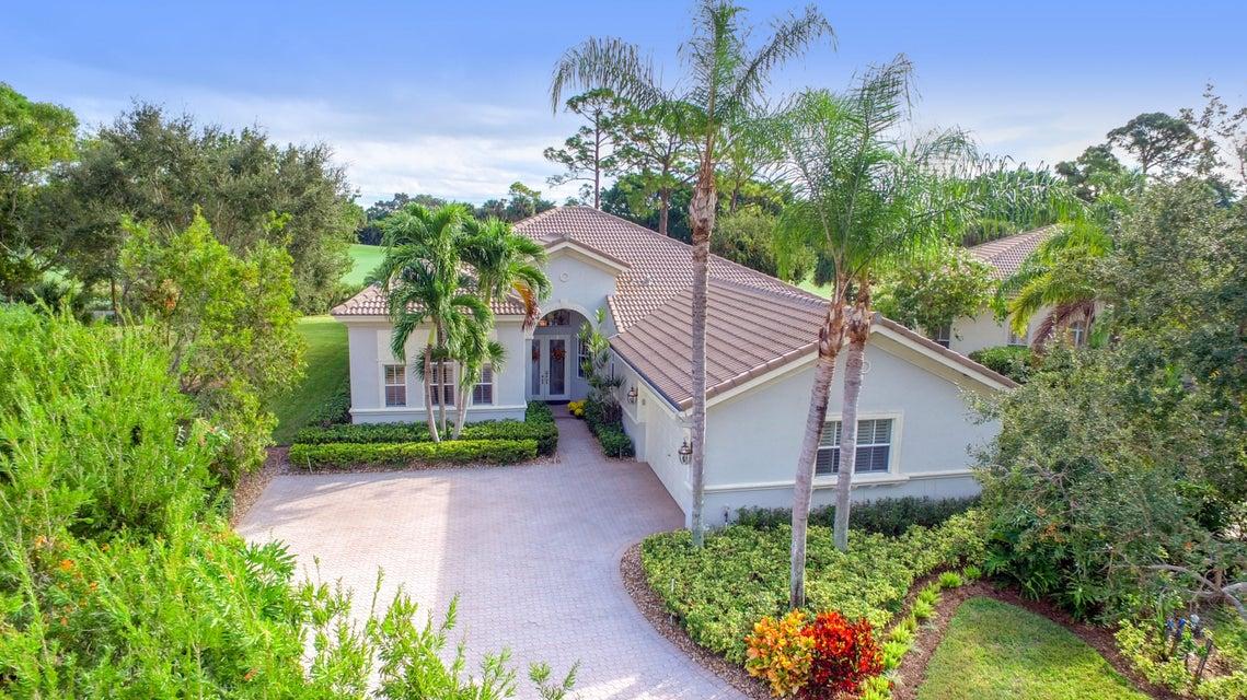 7434 Ironhorse Boulevard, West Palm Beach, FL 33412