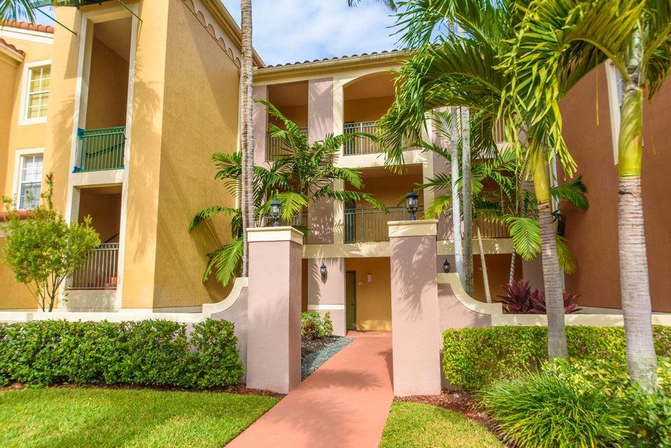 Покупка дома в палм бич