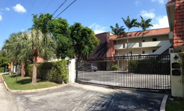 Home for sale in Edgewater East Condo Coral Gables Florida