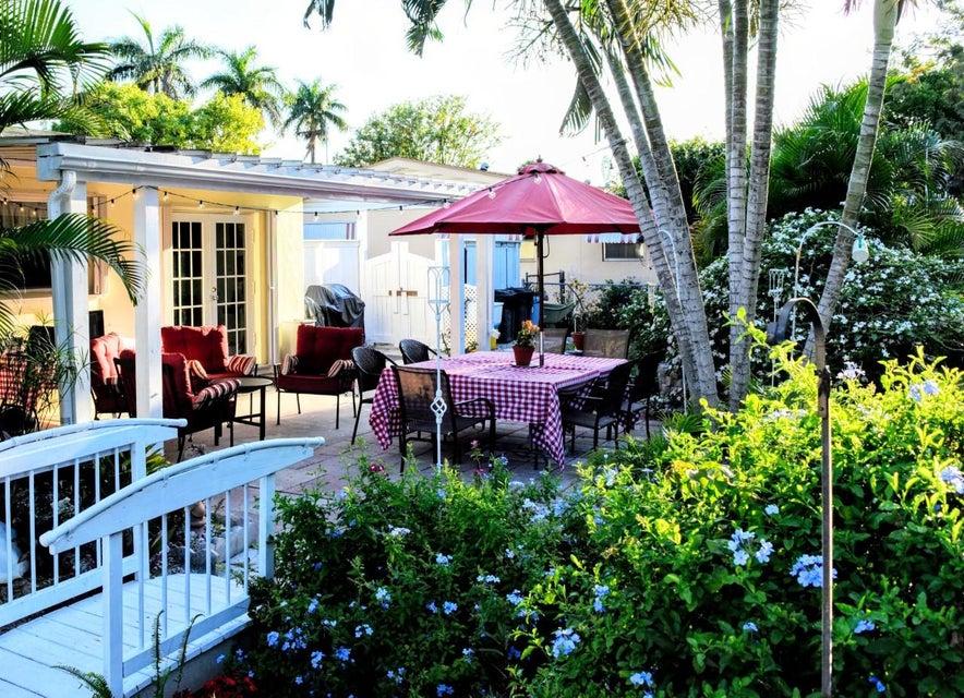 Collin Drive West Palm Beach Fl