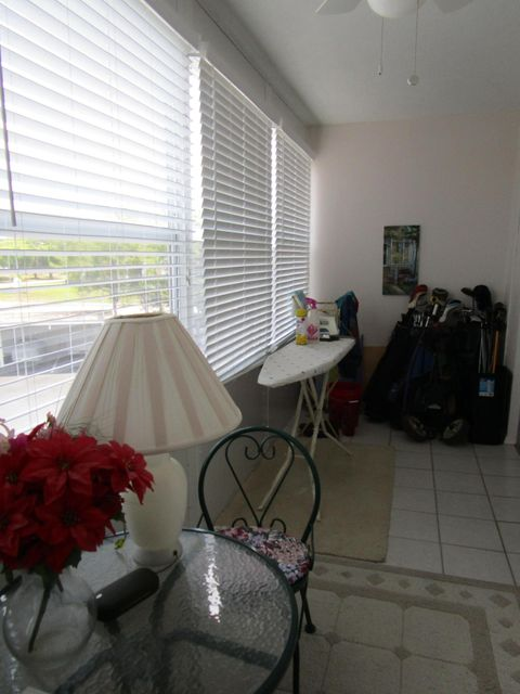Additional photo for property listing at 2381 Sunset Avenue 2381 Sunset Avenue Lake Worth, Florida 33461 Vereinigte Staaten