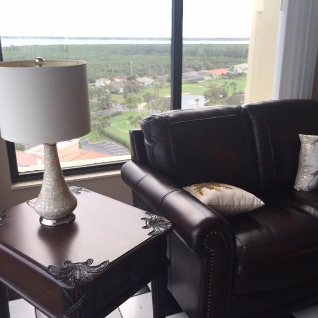 Additional photo for property listing at 2400 S Ocean Drive 2400 S Ocean Drive Hutchinson Island, Florida 34949 United States
