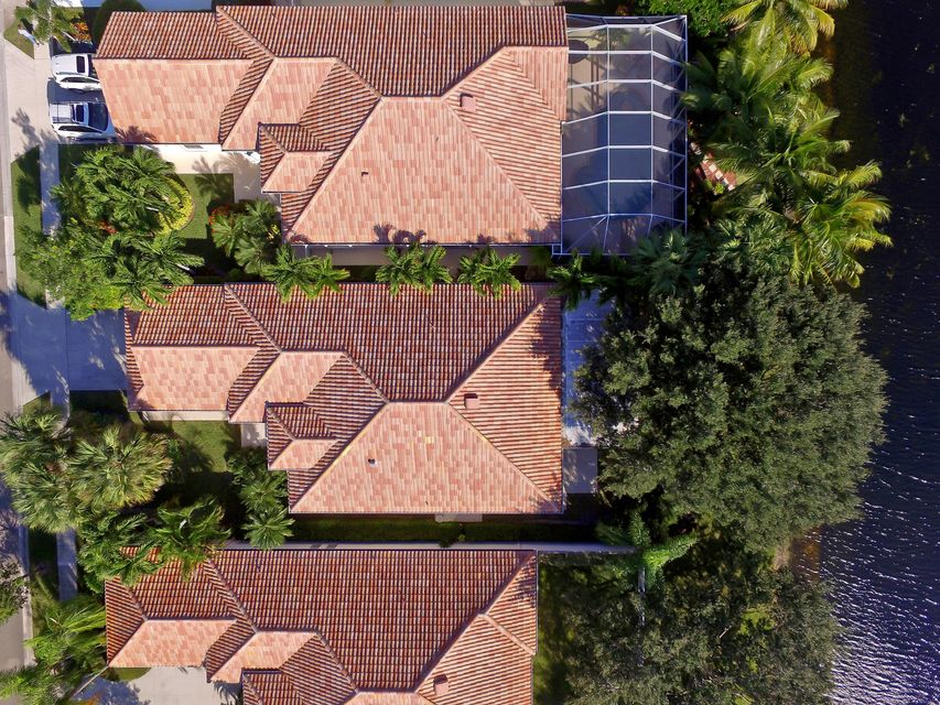 Additional photo for property listing at 2744 Muskegon Way  West Palm Beach, Florida 33411 United States