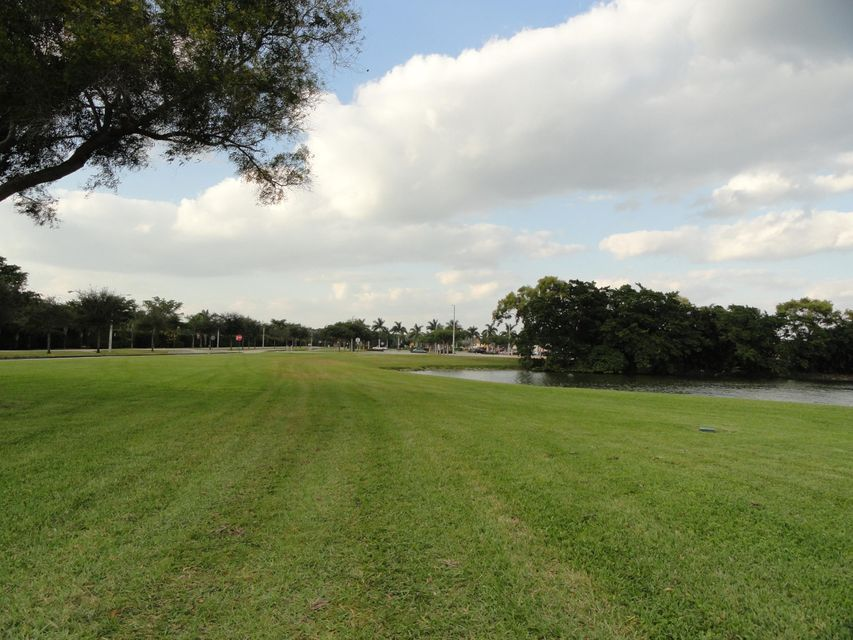 Additional photo for property listing at 4062 Ainslie D  Boca Raton, Florida 33434 Estados Unidos