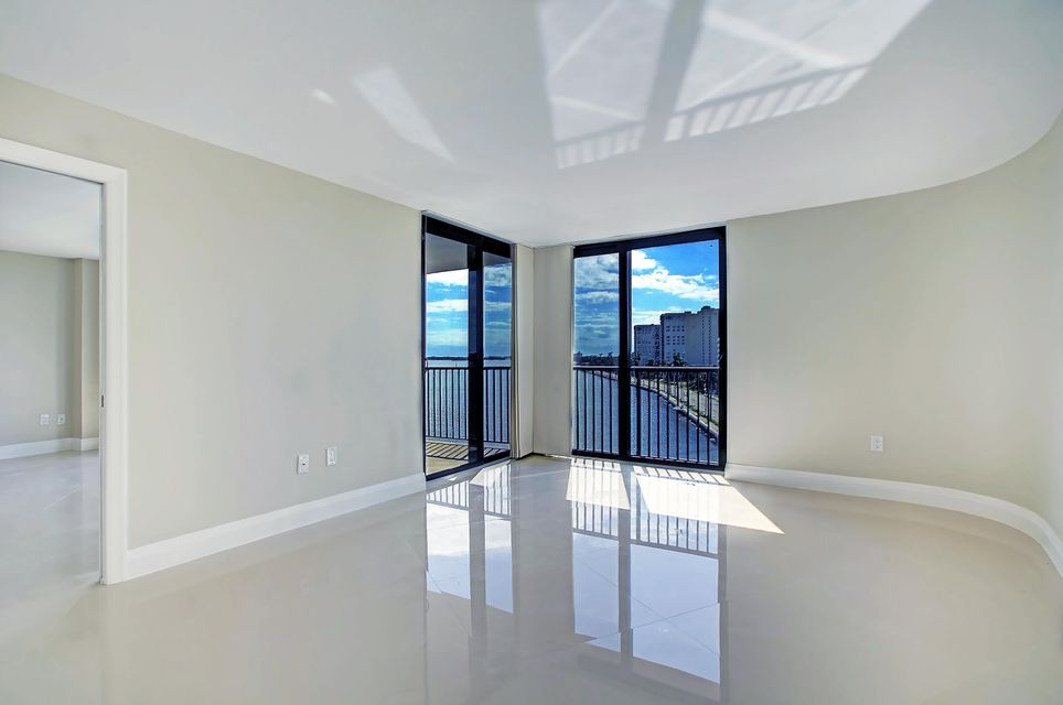 Additional photo for property listing at 1200 S Flagler Drive 1200 S Flagler Drive West Palm Beach, Florida 33401 Estados Unidos
