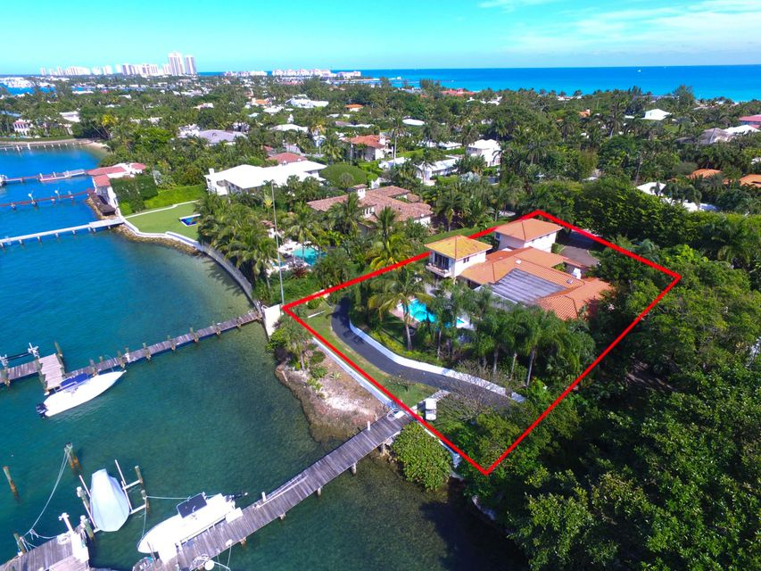 1404 N Lake Way , Palm Beach FL 33480 is listed for sale as MLS Listing RX-10284512 25 photos