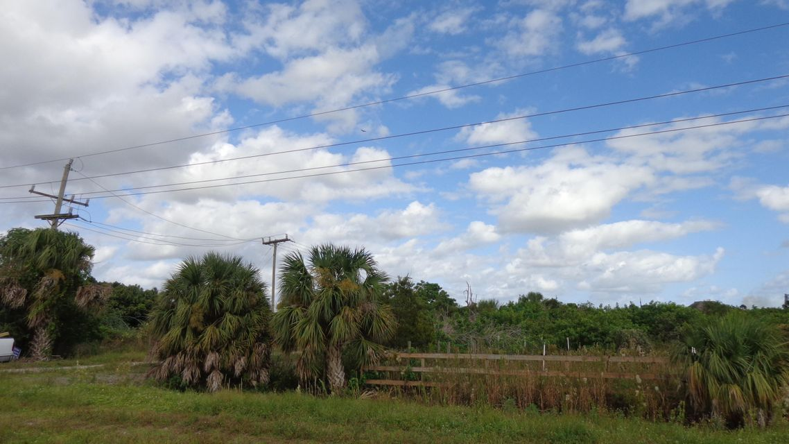 Agricultural Land for Sale at Fox Brown Road Indiantown, Florida 34956 United States