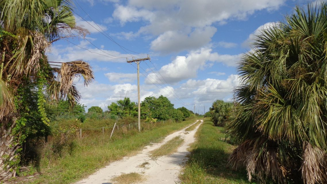 Additional photo for property listing at Fox Brown Road  Indiantown, Florida 34956 United States