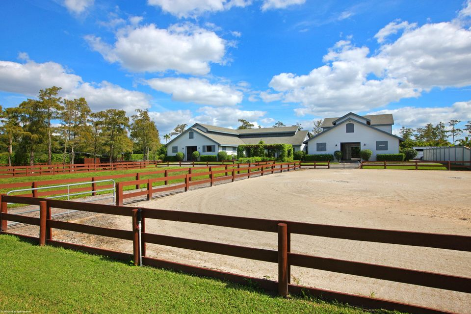Additional photo for property listing at 14289 Equestrian Way  Wellington, Florida 33414 United States