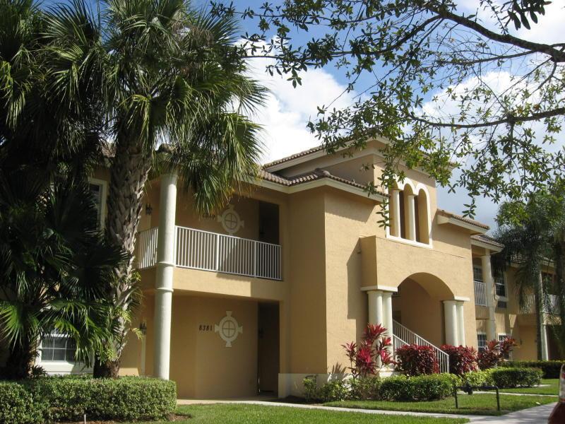 8395 Mulligan Circle 4624, Port Saint Lucie, FL 34986