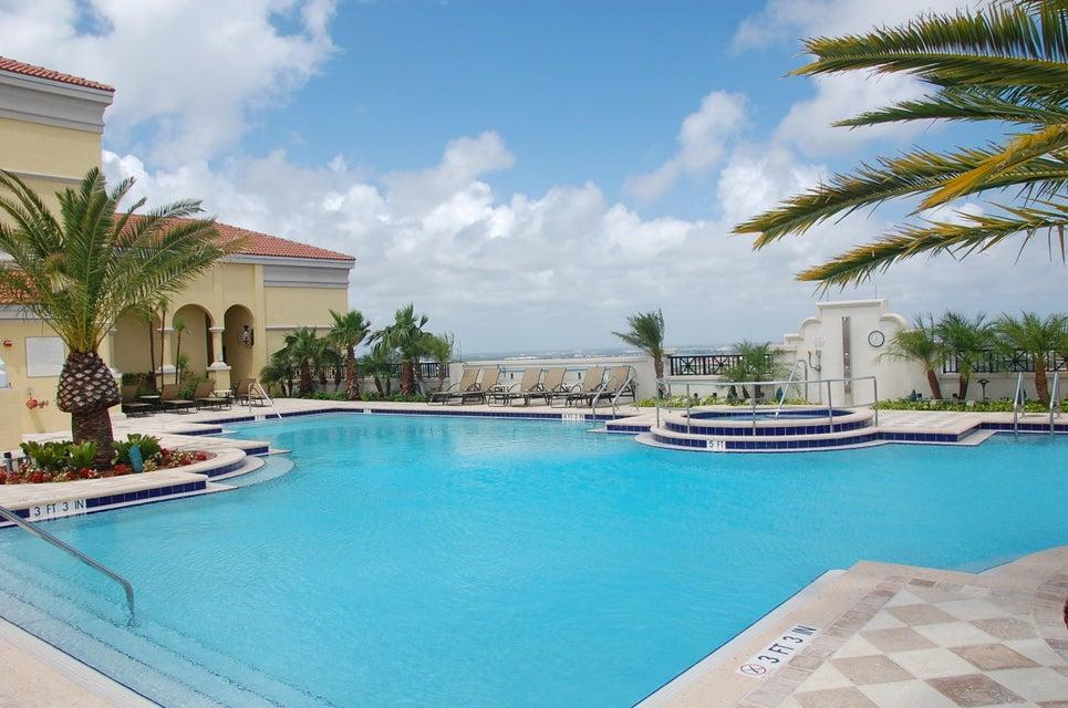 701 S Olive Avenue West Palm Beach Fl 33401 Mls Rx 10285029 730 000 Two City Plaza