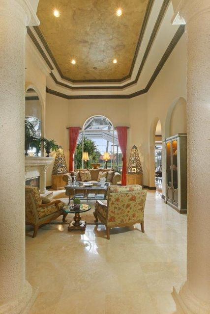 THE SANCTUARY HOMES FOR SALE