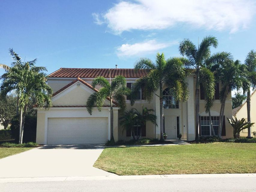 Gardens Hunt Club Homes For Sale Palm Beach Gardens Florida