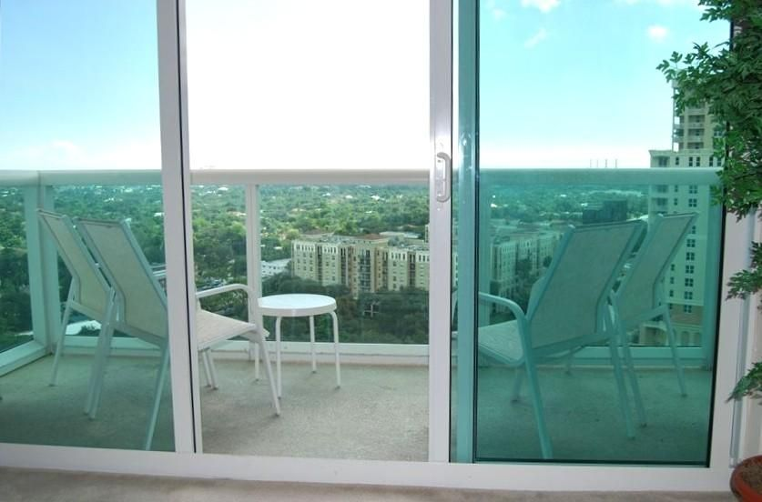 Co-op / Condo for Rent at 347 North New River Drive 347 North New River Drive Fort Lauderdale, Florida 33301 United States