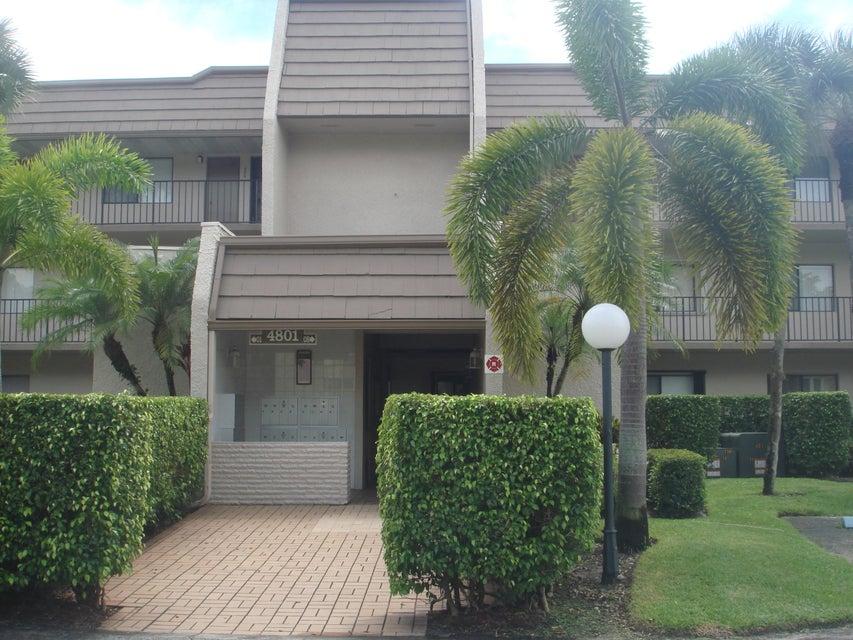 4801 Esedra Court 208, Lake Worth, FL 33467