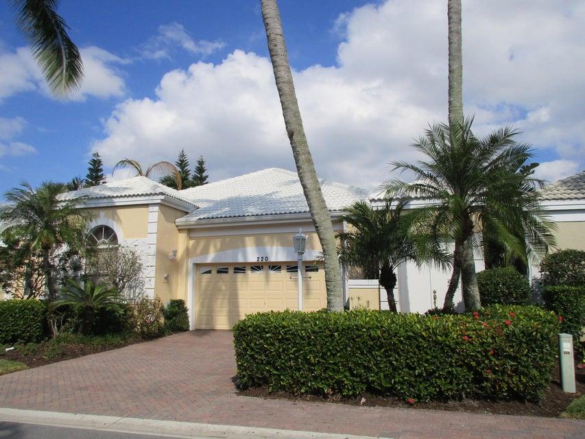 Ballenisles Rentals Ballenisles Palm Beach Gardens