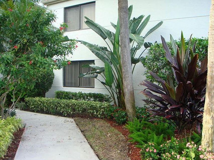 Additional photo for property listing at 518 Oak Harbour Drive 518 Oak Harbour Drive Juno Beach, Florida 33408 Vereinigte Staaten