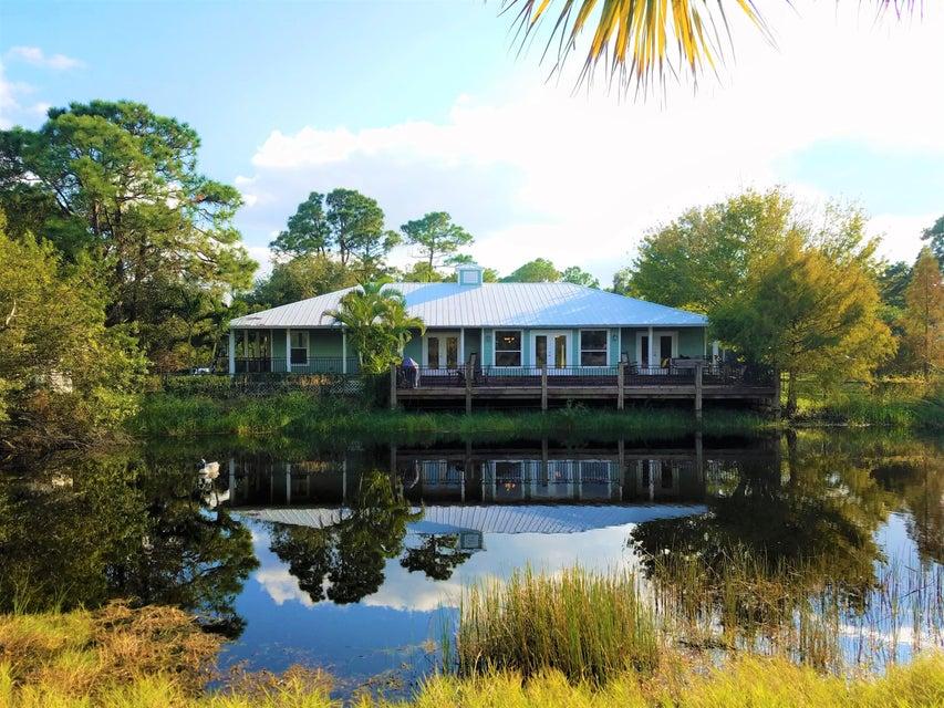 Home for sale in REGINA PALMS Fort Pierce Florida