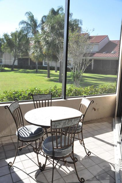Additional photo for property listing at 848 Windermere Way 848 Windermere Way Palm Beach Gardens, Florida 33418 Vereinigte Staaten